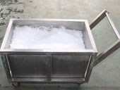 flake ice maker_4