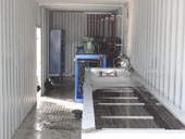 Containerized water chiller_3