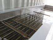 Containerized water chiller_9