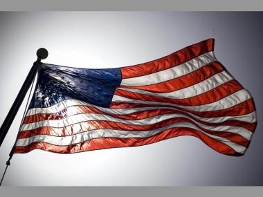 1454228_us-flag