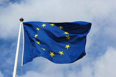 3009455_European_flag