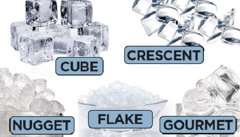 Types-of-Ice