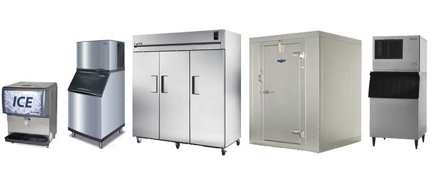 CER-Commercial-Refrigeracion-Services (2)