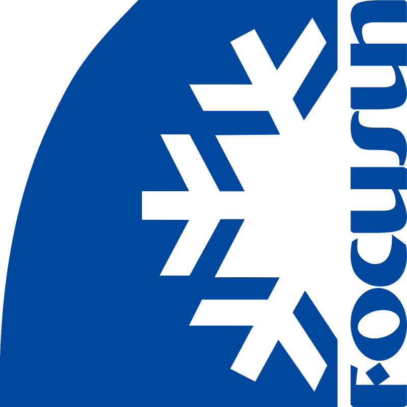 logo-1--1