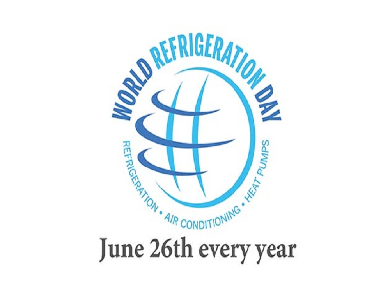 World-Refrigeration-Day