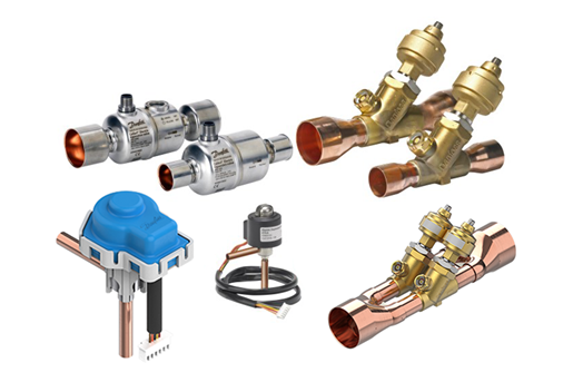 ets-electric-expansion-valves-png (1)