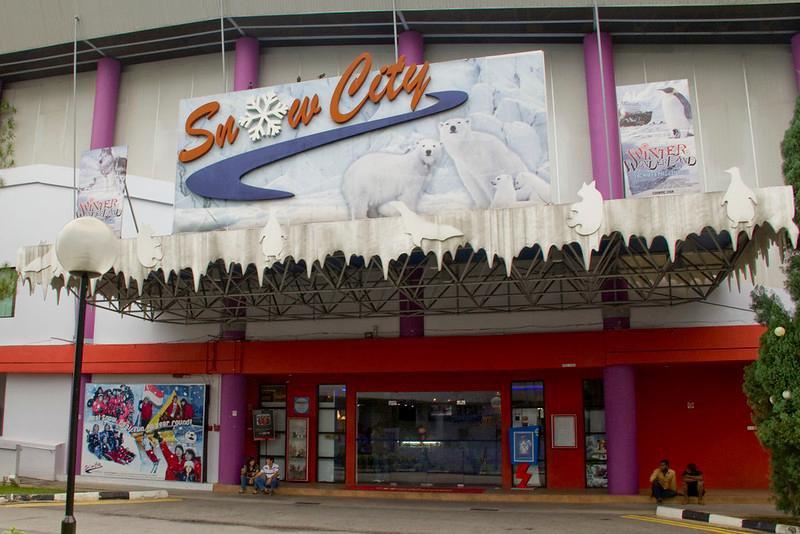 snow_city_singapore
